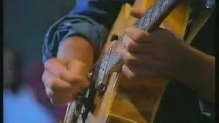 Pat Metheny, Roy Haynes, Dave Holland: H and H