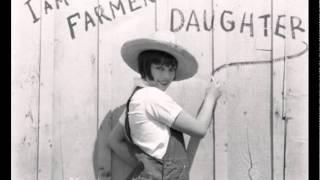"Jay C. Flippen&His Gang (Red Nichols) - She Knows Her ""Onions"" - Perfect 12297"