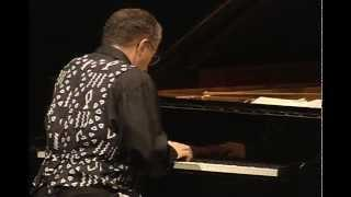 Keith Jarrett Trio - Never Let Me Go