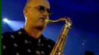 Michael&Randy Brecker w/ WDR Big Band- Some Skunk Funk