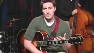 Corey Christiansen - Quartal Harmony  Modern Jazz Comping and Voicings 2003 (Full HD)