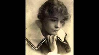 My Melancholy Baby - The Savannah Syncopators (Jimmie Noone Orchestra)