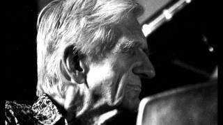 Gil Evans Orchestra -  Wake Up (U. Dudziak)