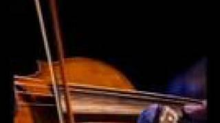 Blue Moon - Stephane Grappelli