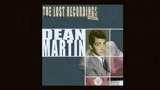 Dean Martin feat Dick Stabile's Chorus&Orchestra - Meanderin'
