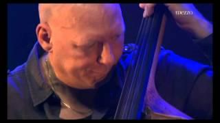 Dan Berglund's Tonbruket - Nancy Jazz Pulsations 2011 fragm. 2