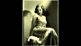 The Yankee Ten Orchestra (The Buffalodians) (w Harold Arlen) - Baby Face - Paramount 20469 (HD)