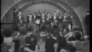 Song Of India - Sam Donahue&The Tommy Dorsey Orch.