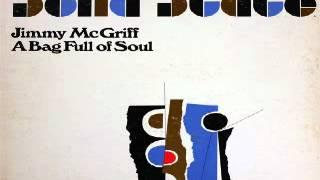 Jimmy McGriff - On The Way Home