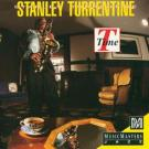 Stanley Turrentine (Live) - Don't Mess With Mr. T
