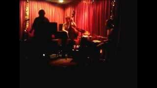 Casey Greene's Latin Four @ North Wales Jazz - Cold Duck Time