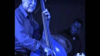 "Dave Holland&Steve Coleman (Duo) ""Straight Ahead"""