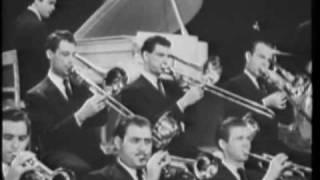 Instrumental Number - Jerry Wald And His Orchestra