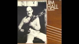 Jim Hall & Red Mitchell - Blue Dove