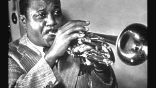 Roy Eldridge - On The Sunny Side Of The Stree