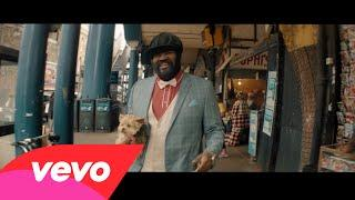 "Gregory Porter - The ""In"" Crowd"