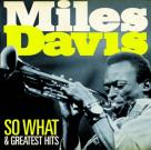 The Best Of Miles Davis