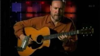 John Scofield - My Ideal