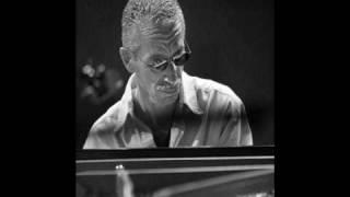 "Chucho Valdes ""U Dance"" by Keith Jarrett"