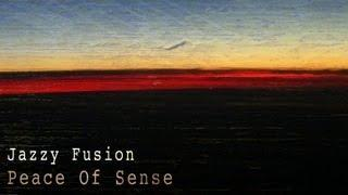 Jazzy Fusion - Give Me a Name