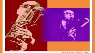 Pepper Adams Quintet 1957 ~ Baubles Bangles And Beads