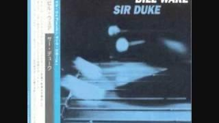 C Jam Blues by Bill Ware&Marc Ribot