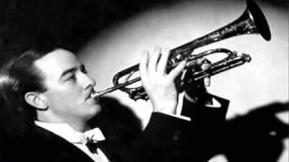 Bobby Hackett - Embraceable You