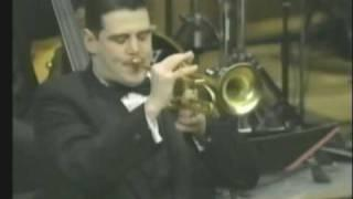 Swing That Music - Wynton Marsalis&The Lincoln Jazz Orchestra