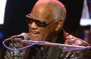 Ray Charles - In Concert with Diane Schuur (FULL concert 1999)