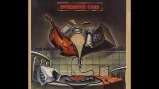 Paul Smith, Ray Brown, Louie Bellson - Intensive Care (1978) HQ Audio