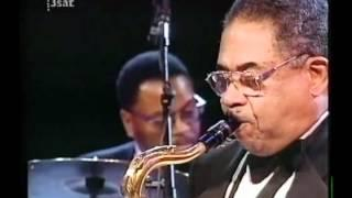 Carnegie Hall Jazz Band - Lunceford Special