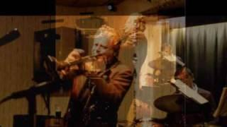 Red Rodney Trumpet - Days Of Wine&Roses