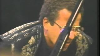 Keith Jarrett Trio : If I should lose you