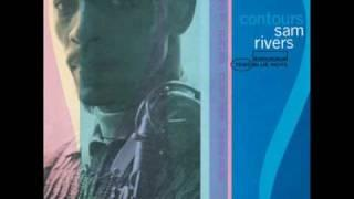 SAM RIVERS, Euterpe (Rivers) (Pt. 1)