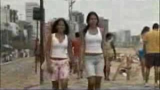 Tania Maria - Its All In My Hands