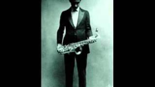 Frankie Trumbauer Orchestra - Georgia On My Mind 1931