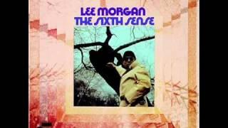 LEE MORGAN, Leebop (Morgan)