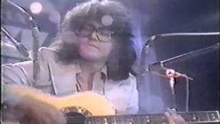 "Larry Coryell  ""Greensleeves"" 1978 Montreux"