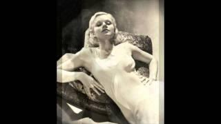 Irving Mills&His Hotsy Totsy Gang - I Wonder What My Gal Is Doin' Now - Brunswick 4998 (HD)