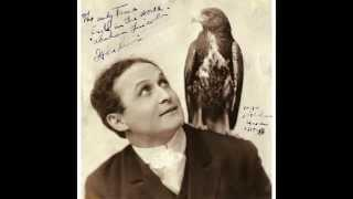 Eccentric (arranged by Fud Livingston) - Red Nichols&His Five Pennies w Miff Mole (1927)