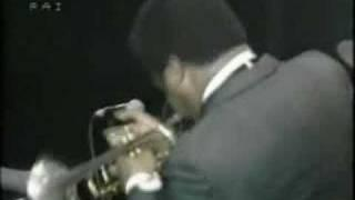 Freddie Hubbard - Resolution