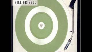Bill Frisell - Good Old People