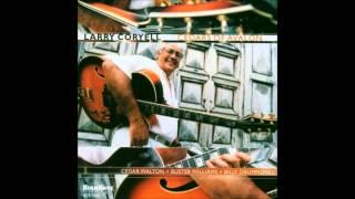 Larry Coryell with Cedar Walton Trio - Fantasy in D
