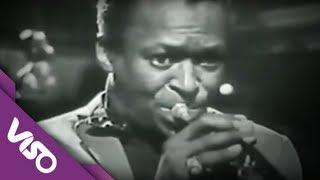 Miles Davis - Cool Jazz Sound