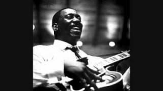 Wes Montgomery 4 on 6 (live in Paris 1965)