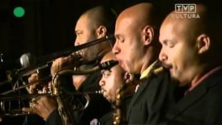 San Francisco Jazz Collective - Maiden Voyage [2006]