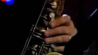 Delta city blues - Michael Brecker