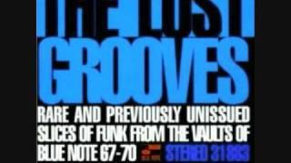 Brother Soul [alt tk]  - Lou Donaldson - The Lost Grooves , 67-70