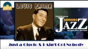 Louis Prima - Just a Gigolo & I Ain't Got Nobody (HD)