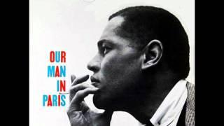 Dexter Gordon - A Night In Tunisia